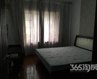 隆泉园3室2厅1卫120.00�O整租精装