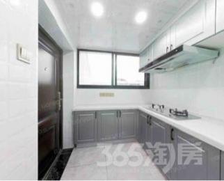 <font color=red>康福村</font>2室1厅1卫45平米整租豪华装