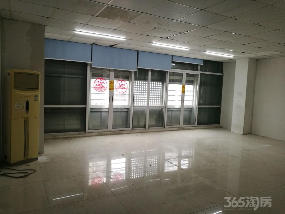 锦泰购物广场74.91平米整租精装