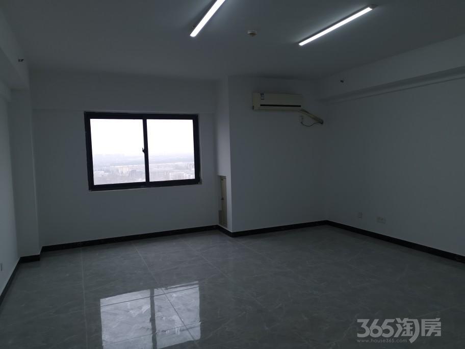 江宁万达广场58.00平米整租精装