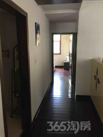 湖滨世纪花园3室2厅2卫116.68平