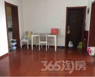 中江新村2室1厅1卫70平米整租精装