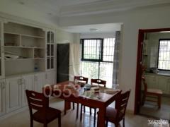 熙龙湾神房,精装修,家具家电齐全,3楼,单价仅需10000元/平米