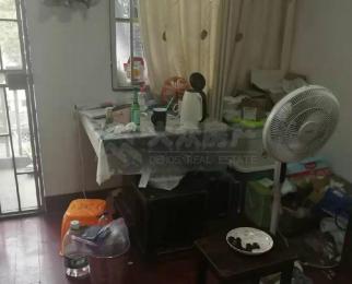 曹张新村1室简装3楼扬名学区可用直升江南中学超市菜场应有尽