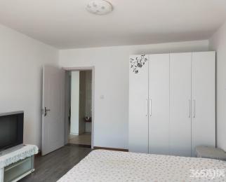 天润城2街区2室1厅1卫90平米合租精装