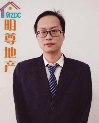 张峰磊18956066899