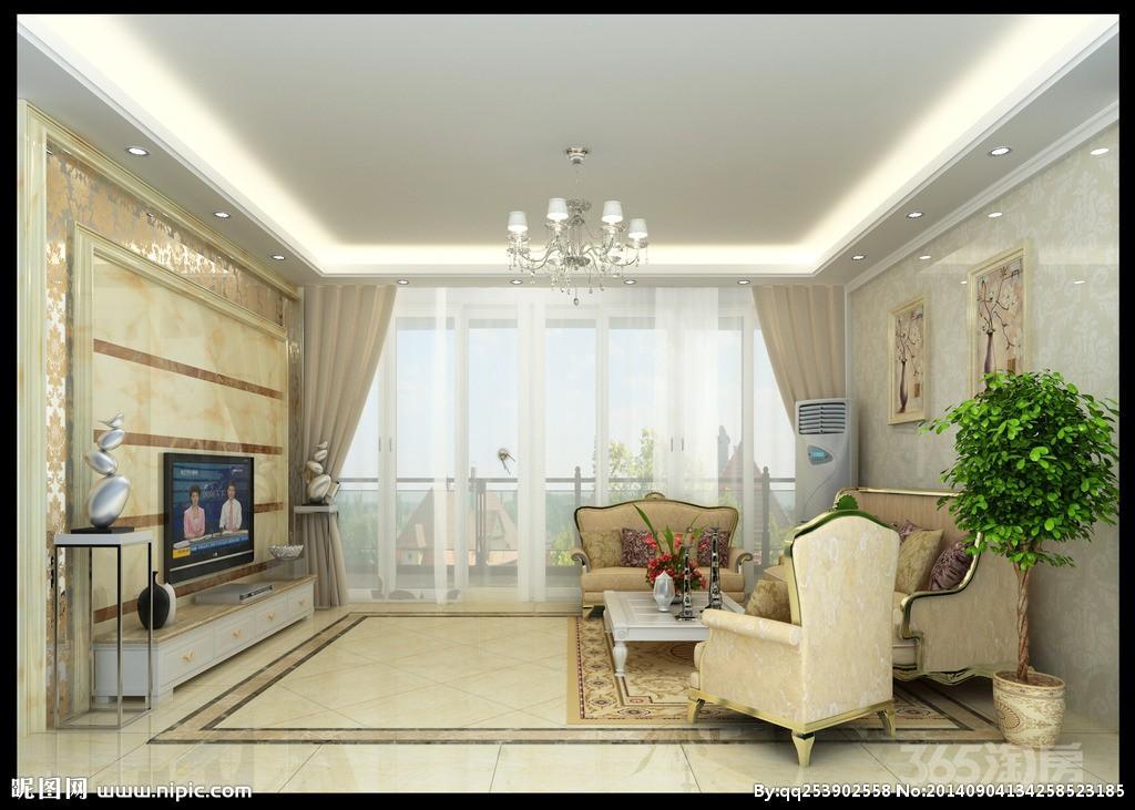贾汪团结小学学区房3室2厅2卫125平米70年产权房毛坯