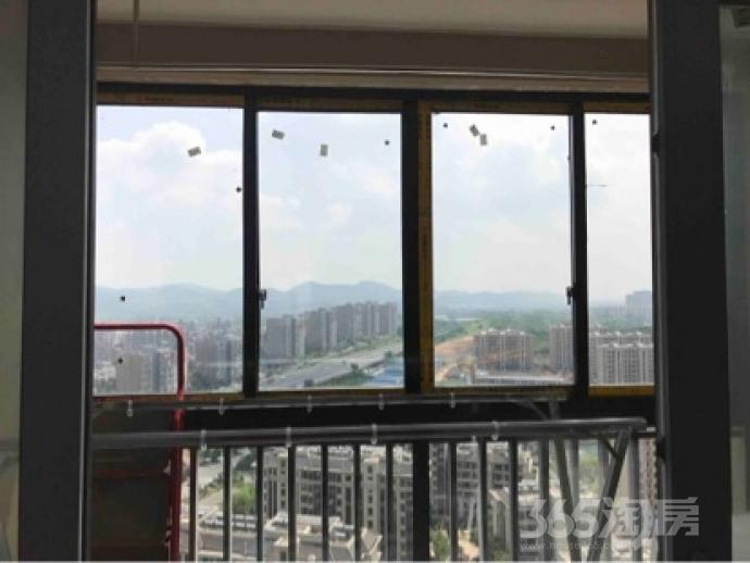 江宁区麒麟银亿东城