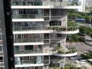 香樟公寓3室2厅1卫128�O2010年满两年使用权房毛坯