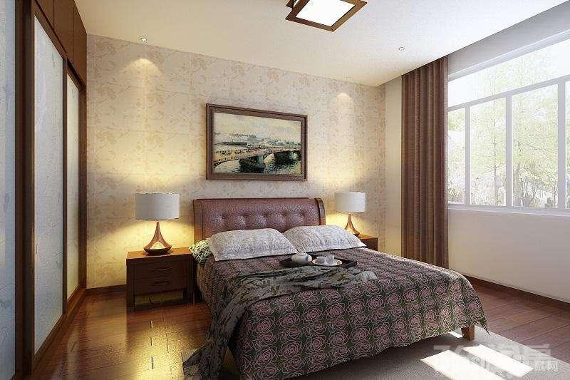 卫辉水晶城中式复式楼190平米稀缺1.2层可按揭