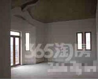 东寰大山地8室3厅4卫350平米毛坯产权房2009年建