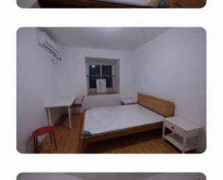燕江新城燕鸣苑3室1厅1卫89平米整租精装