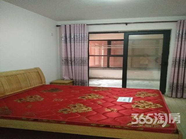 高科尚都摩卡公寓2室1厅1卫96�O整租精装