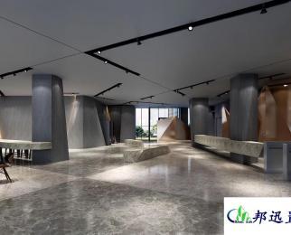 金陵建工 奥体新城科技园核心 地铁口精装修 稀缺小整层