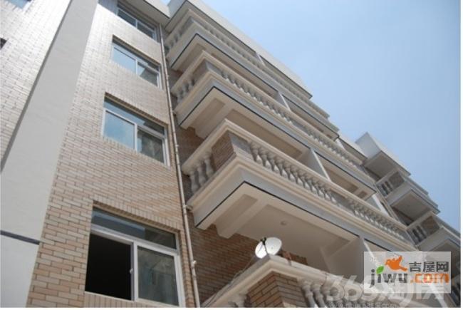 金领国际公寓(和平楼)2室1厅1卫69㎡整租中装