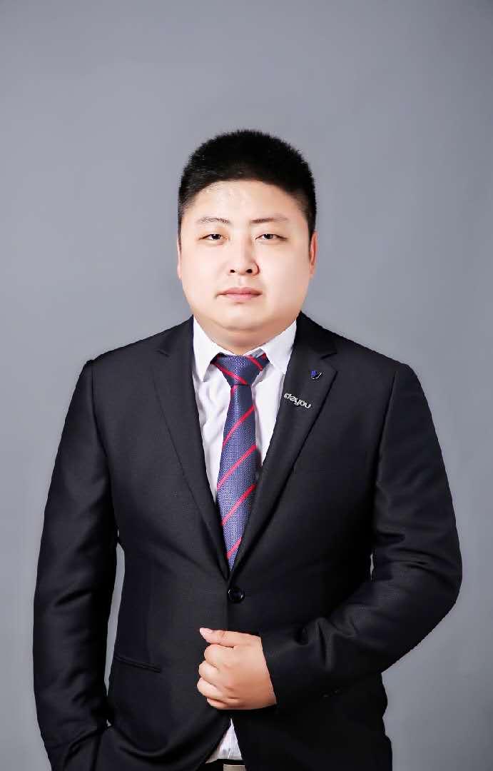 考雁辉18255132639