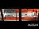 富海云天2室1厅1卫65�O2009年满两年产权房中装