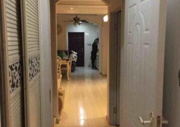【整租】仙林悦城2室1厅