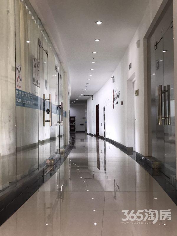 城东美吉特商务大厦6000�O可注册公司合租简装