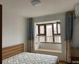 花岗鸿福城翠城园3室2厅1卫90平米整租精装