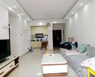精致小三房 满2年 精装修 繁华地段