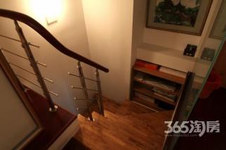 甲壳虫2933公寓套间产权房豪华装