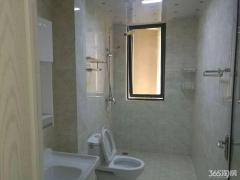 力高共和城2室1厅1卫80平方精装