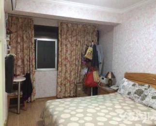 南湖 车站南村 精装两室 采光好 房屋清爽 随时看房 底价