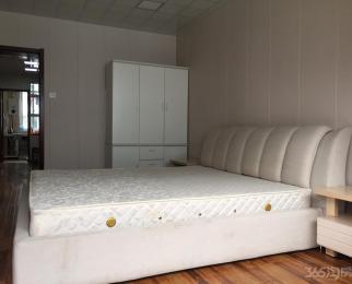 金陵小区3室1厅1卫88平米整租豪华装