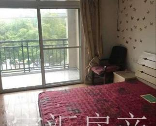 【香格里拉单身公寓租房】中间楼层+拎包入住+小区环