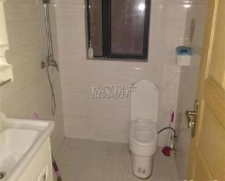 熙龙湾精装两房,拎包入住,家具家电齐全