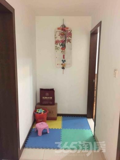 园区东湖大郡一期东区3室2厅2卫142�O