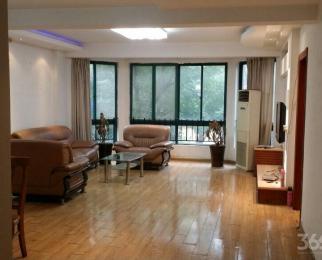 伟星香格里拉花园3室2厅2卫142平米整租精装