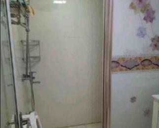 东方红郡3室2厅2卫123平米整租豪华装