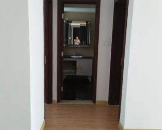 叉河碧桂园城市花园玫瑰园3室2厅1卫110�O整租精装