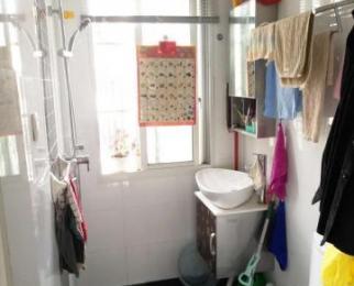连元街小学学区房 复兴路小区 豪华装修单间 学区可用 房东诚心出
