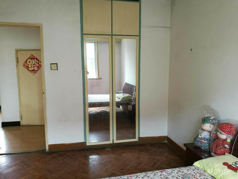 奇瑞BOBO城2室2厅1卫80平米整租精装