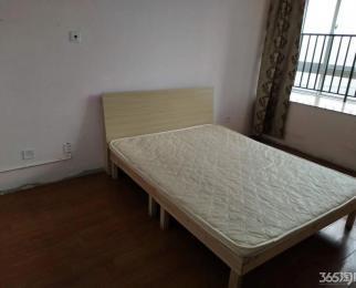 威尼斯水城12街区3室2厅2卫16㎡合租不限男女精装