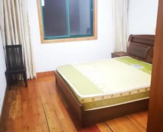 广益佳苑一期3室2厅2卫120平米整租精装