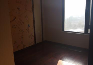 【整租】金象朗诗红树林3室2厅