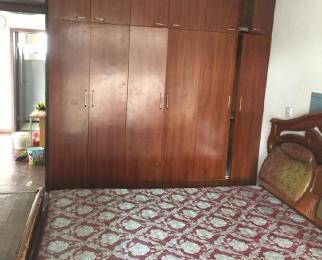 叙丰家园3室1厅1卫10平米合租精装