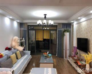 【365自营房源】新上幸福里精装三房户型方正黄金楼层绝佳景观育红