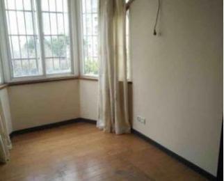 森海都市花园3室2厅1卫96平米整租精装