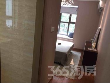 国建理想城3室2厅1卫105平米毛坯产权房2018年建
