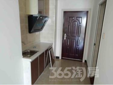 广西防城港防城区人民1室1厅1卫53平米整租精装