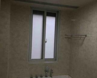 凤麟水苑3室2厅2卫123平米整租精装