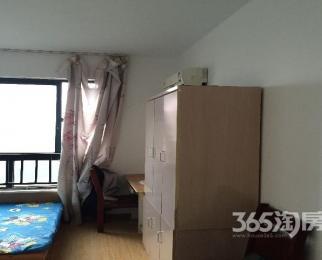 天鹅湖万达广场广电中心御龙湾空调次卧两张床合租首
