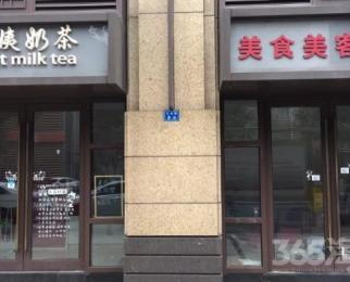 中天铭廷40平米整租简装
