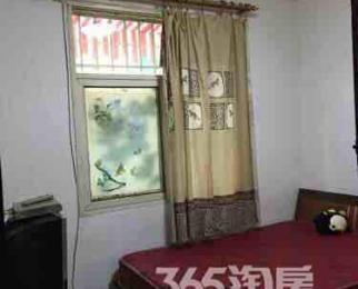 迈皋桥地铁口南塑新村1室1厅1卫35平米整租简装