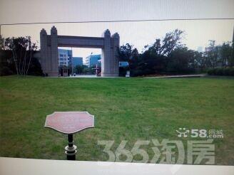 海亮明珠 大学城 高铁附近 高档小区  (个人)